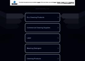 wash-laundry.com