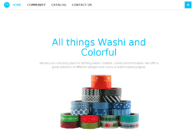 washi.design