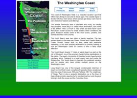 washington-coast.net