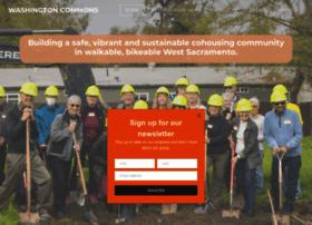 washington-commons.org