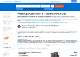 washington-dc.hotelscheap.org
