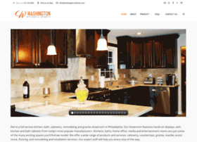 washington-kitchen.com