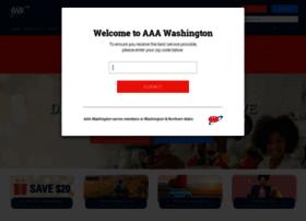 washington.aaa.com