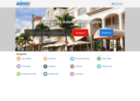 washington.adeex.us