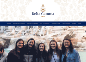 washington.deltagamma.org