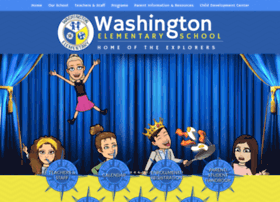 washington.rbusd.org