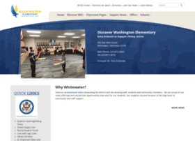 washington.wwusd.org