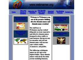 washingtonconnections.org