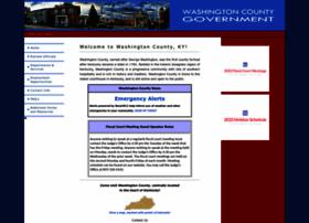 washingtoncountyky.com
