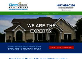 washingtoncrawlspaces.com
