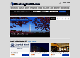 washingtondc.com
