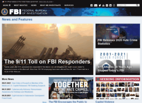 washingtondc.fbi.gov