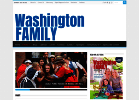 washingtonfamily.com