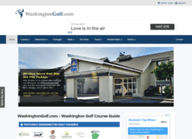 washingtongolf.com