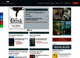 washingtonindependentreviewofbooks.com