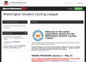 washingtonleague.sportssignupapp.com