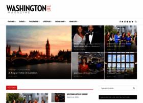 washingtonlife.com