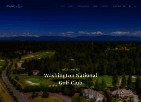 washingtonnationalgolf.com