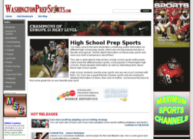 washingtonprepsports.com
