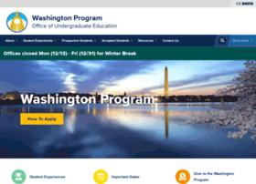 washingtonprogram.ucdavis.edu