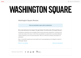 washingtonsquare.submittable.com