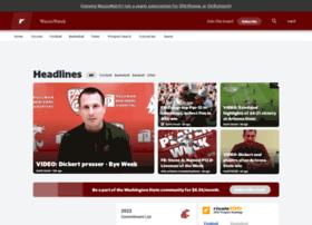 washingtonstate.rivals.com