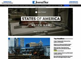 washingtontimesreporter.com