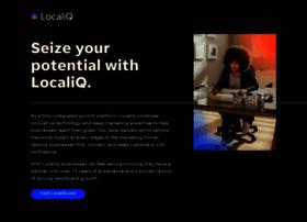 washingtontractor2.reachlocal.net