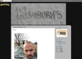washingtonwashburns.blogspot.com