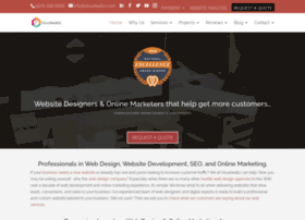 washingtonwebsitedesign.com