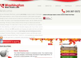 washingtonwebstudio.com