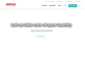 washlaundry.com