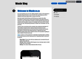 washr-co-za.tumblr.com