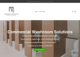 washroom-cubicles.com