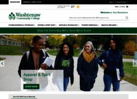 washtenaw.bncollege.com