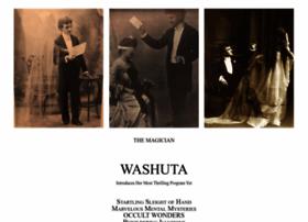 washuta.net