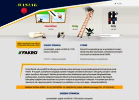 wasiak.net