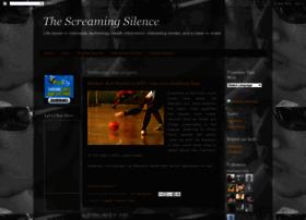 wasisthescreamingsilence.blogspot.fr