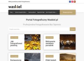 waskiel.pl