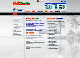 waskitamultitrada.com