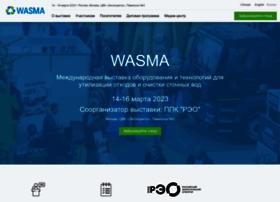 wasma.ru