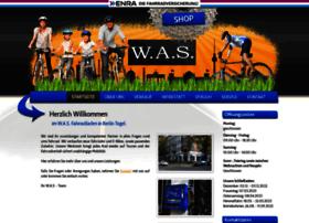 wasonlinehandel.de