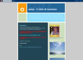 wasp-waspls.blogspot.com