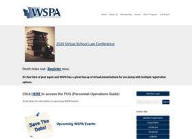 waspa.memberclicks.net