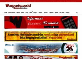 waspada.co.id