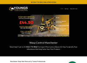 waspcontrolmanchester.co.uk