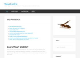 wasps.net