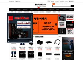 wassada.com