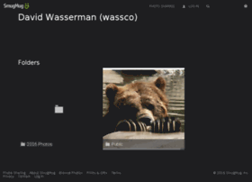 wassco.smugmug.com