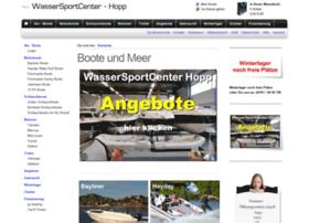 wasser-sport-center.de